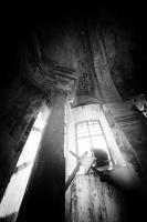 Княжицы, костел святого Антония
