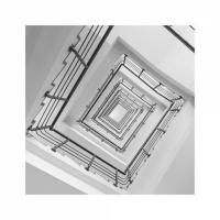 Формы лестницы