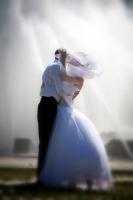 Свадьба Паши и Юли, Love Story