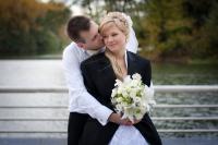 Евгений и Анастасия
